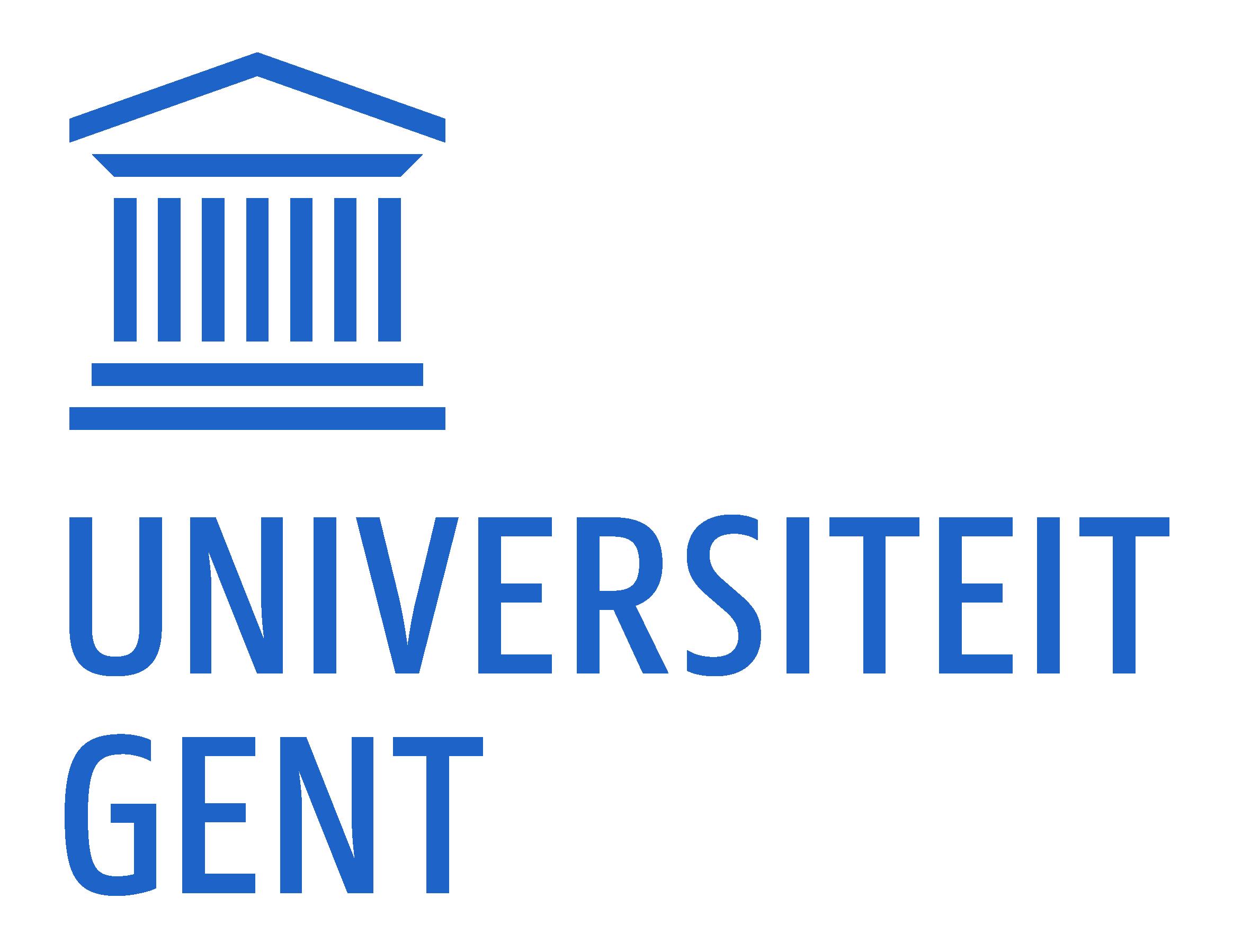 MOOCs aan de Universiteit Gent