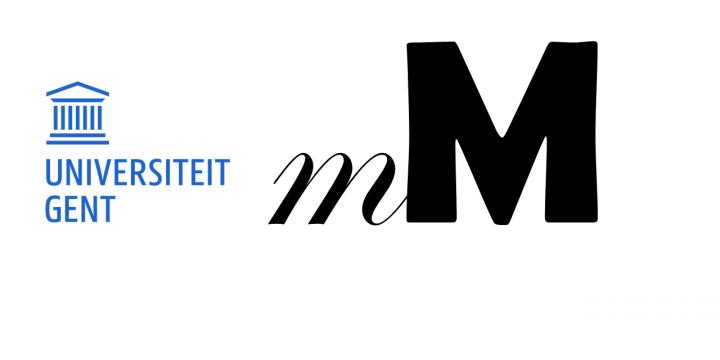 mini-MOOC over MOOCs