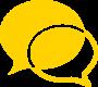 MOOComm-logo-geel